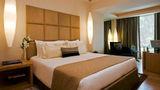 Taj Club House Room