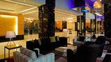 Taj Club House Lobby