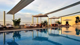 Taj Club House Pool
