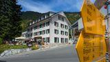 Hotel Blattnerhof Exterior