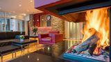 Hotel Blattnerhof Other