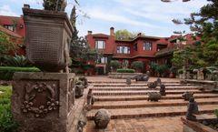 Villa Montana Hotel & Spa