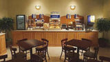 Holiday Inn Express Mankato East Other