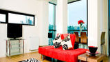 Princes Street Suites Room