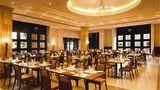 Holiday Inn Resort Dead Sea Restaurant