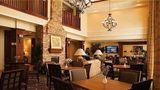 Staybridge Suites Kansas City/Independen Lobby
