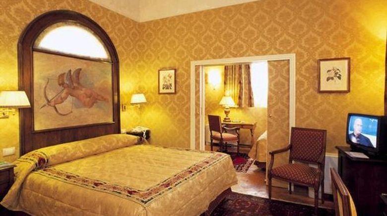 "Hotel Monna Lisa Room. Images powered by <a href=""http://www.leonardo.com"" target=""_blank"" rel=""noopener"">Leonardo</a>."