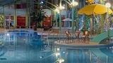 Holiday Club Tampere Spa Recreation