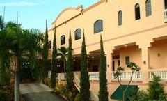 The Fajardo Inn