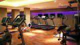 Apex City of London Hotel Health Club