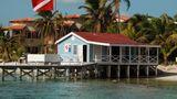 Las Terrazas Resort Recreation