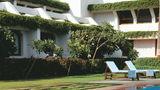 Trident, Bhubaneswar Pool