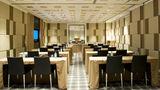 Hotel Eclat Taipei Meeting