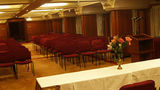 Gokulam Park Hotel Meeting
