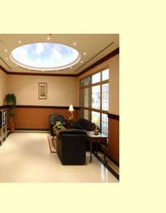 Ramee Suites 2 Apartments