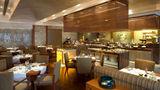 Taj Coromandel Hotel Restaurant