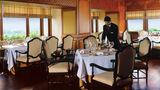 Taj Bengal Restaurant