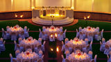 Taj Bengal Ballroom