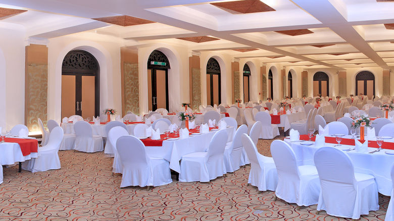 "<b>Taj Samudra Hotel Ballroom</b>. Images powered by <a href=""https://leonardo.com/"" title=""Leonardo Worldwide"" target=""_blank"">Leonardo</a>."