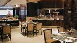 Taj Lands End Restaurant