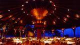 "<b>Pangkor Laut Resort Restaurant</b>. Images powered by <a href=""https://leonardo.com/"" title=""Leonardo Worldwide"" target=""_blank"">Leonardo</a>."