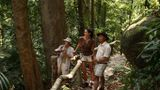 "<b>Pangkor Laut Resort Recreation</b>. Images powered by <a href=""https://leonardo.com/"" title=""Leonardo Worldwide"" target=""_blank"">Leonardo</a>."