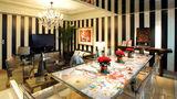 Hotel Eclat Taipei Suite