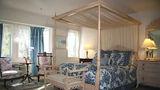 Mirabelle Inn & Restaurant Room
