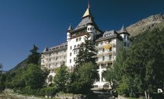 Walther Hotel
