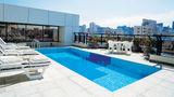 Transamerica Executive Jardins Pool