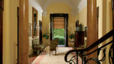Villa Spalletti Trivelli Lobby