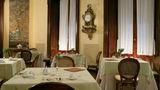 Villa Spalletti Trivelli Restaurant