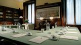 Villa Spalletti Trivelli Meeting