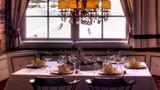 Hotel La Perla Restaurant