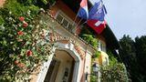 Villa Principe Leopoldo & Residence Other