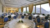Villa Principe Leopoldo & Residence Ballroom