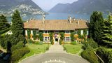 Villa Principe Leopoldo & Residence Exterior