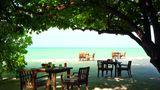 Taj Exotica Resort & Spa Restaurant