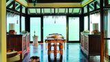 Taj Exotica Resort & Spa Spa