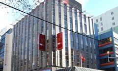 Trinity Hotel