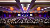 The Fox Tower at Foxwoods Resort Casino Meeting