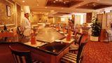 Fuzhou Lakeside Hotel Restaurant
