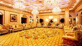 Fuzhou Lakeside Hotel Meeting