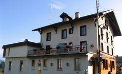 Hotel La Tour d'Ai