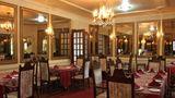 Hotel Aranjuez Restaurant