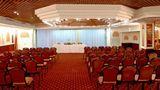 Jerusalem Gate Hotel Meeting