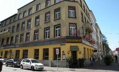 Rheinfelderhof Hotel
