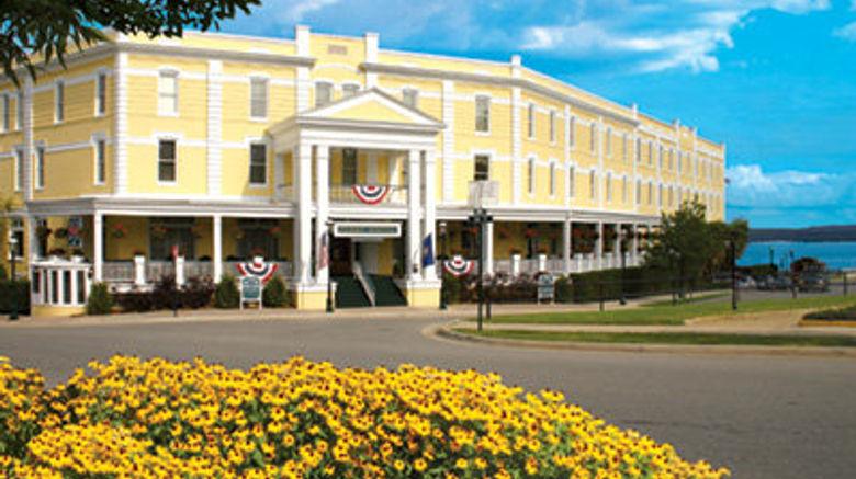 "Staffords Perry Hotel Exterior. Images powered by <a href=""http://www.leonardo.com"" target=""_blank"" rel=""noopener"">Leonardo</a>."