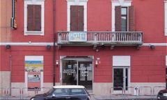 ABC Comfort Hotel Mantova