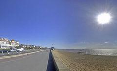 Roslin Beach Hotel